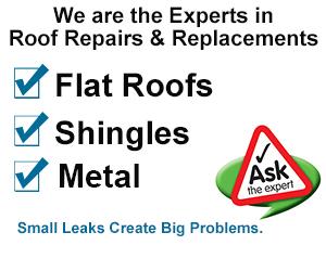 Roof repair Port Richey Florida