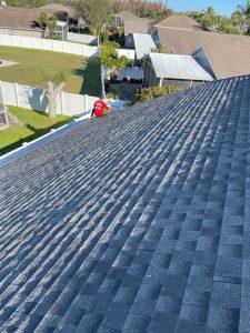 Roofers Tarpon Springs Fl